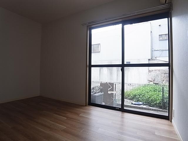 物件番号: 1111288291  神戸市中央区神若通1丁目 1K ハイツ 画像35