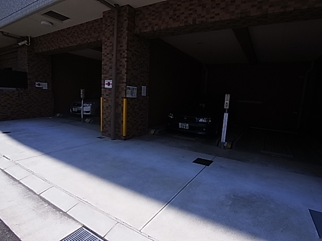 物件番号: 1111290711  神戸市兵庫区三川口町3丁目 1K マンション 画像33