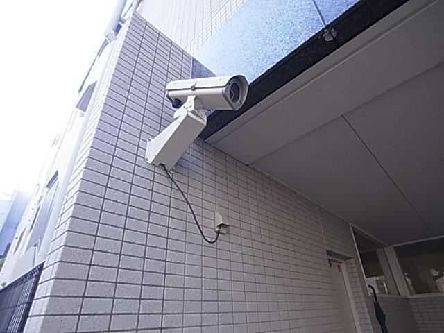 物件番号: 1111290741  神戸市長田区松野通1丁目 1DK マンション 画像16