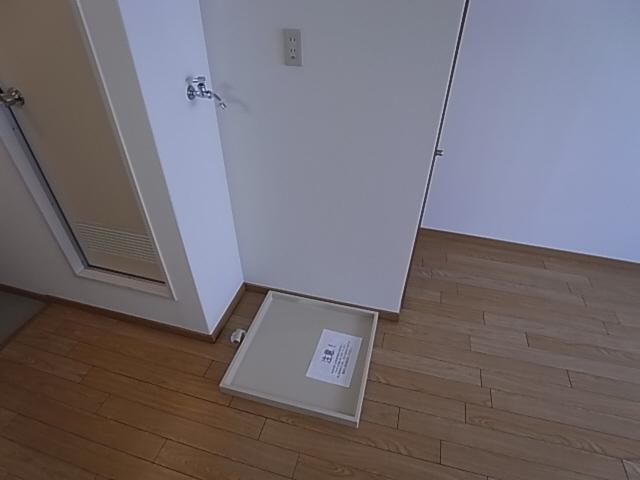 物件番号: 1111291559  神戸市須磨区須磨浦通5丁目 1K ハイツ 画像6
