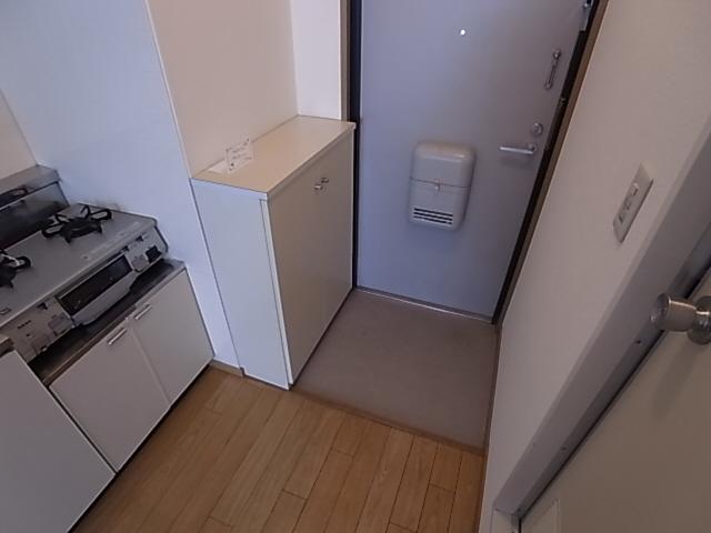 物件番号: 1111291559  神戸市須磨区須磨浦通5丁目 1K ハイツ 画像8