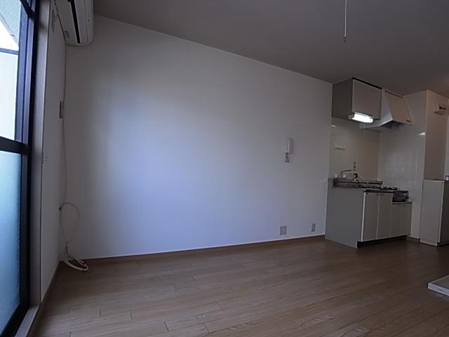 物件番号: 1111291559  神戸市須磨区須磨浦通5丁目 1K ハイツ 画像28