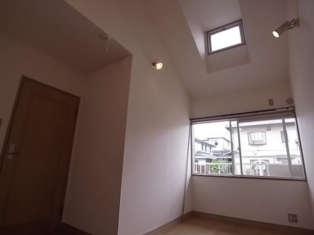 物件番号: 1111274635  神戸市北区藤原台中町2丁目 3LDK テラスハウス 画像15