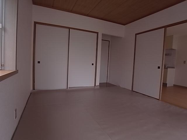 物件番号: 1111274635  神戸市北区藤原台中町2丁目 3LDK テラスハウス 画像30