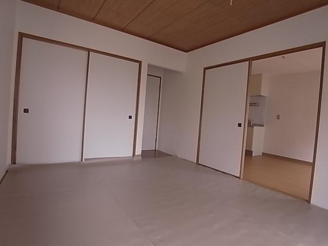 物件番号: 1111274635  神戸市北区藤原台中町2丁目 3LDK テラスハウス 画像31