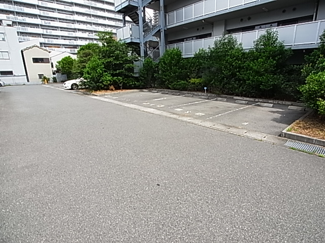 物件番号: 1111288392  神戸市兵庫区駅前通2丁目 1DK マンション 画像12