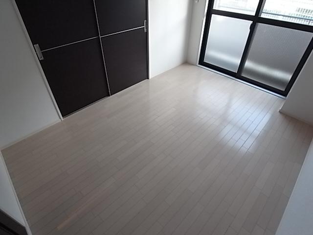 物件番号: 1111288001  神戸市北区谷上西町 2K マンション 画像30