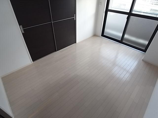 物件番号: 1111288001  神戸市北区谷上西町 2K マンション 画像31