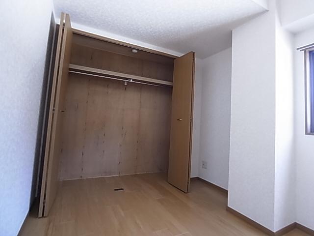 物件番号: 1111275864  神戸市北区谷上西町 2DK マンション 画像4