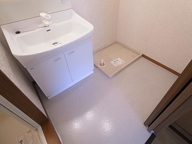 物件番号: 1111275864  神戸市北区谷上西町 2DK マンション 画像19
