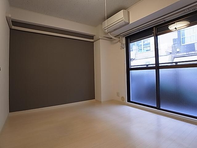物件番号: 1111291520  神戸市中央区相生町4丁目 1DK マンション 画像1