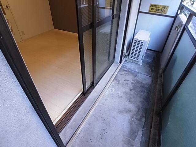 物件番号: 1111276314  神戸市中央区相生町4丁目 1DK マンション 画像9