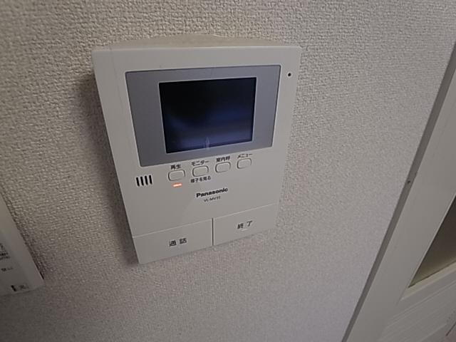 物件番号: 1111291520  神戸市中央区相生町4丁目 1DK マンション 画像13