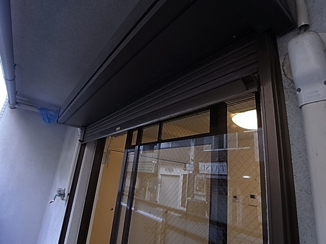 物件番号: 1111291520  神戸市中央区相生町4丁目 1DK マンション 画像31