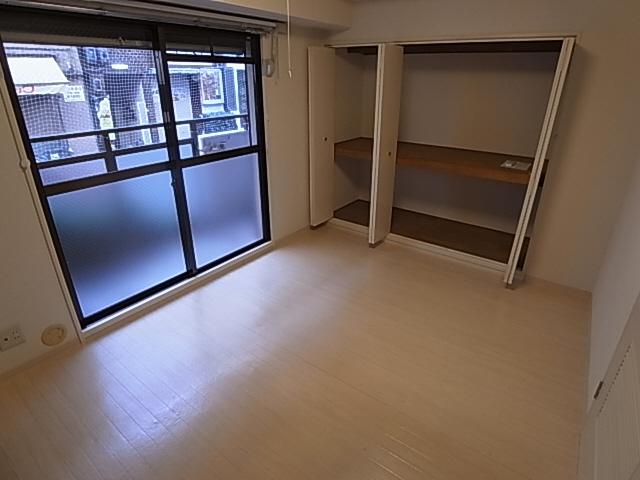 物件番号: 1111276314  神戸市中央区相生町4丁目 1DK マンション 画像33