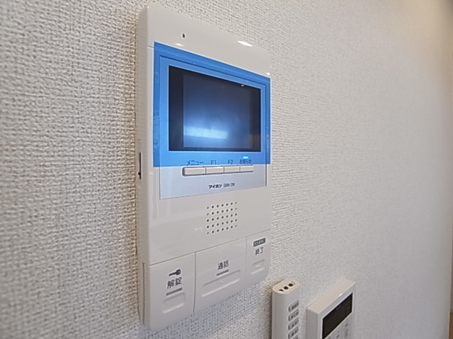 物件番号: 1111278204  神戸市北区唐櫃台1丁目 1LDK アパート 画像10