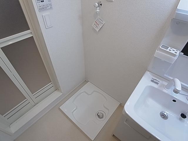 物件番号: 1111278204  神戸市北区唐櫃台1丁目 1LDK アパート 画像28