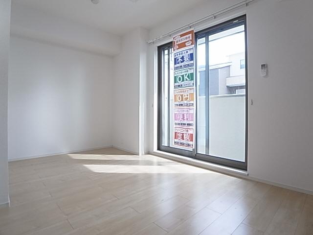 物件番号: 1111291508  神戸市北区唐櫃台1丁目 1LDK アパート 画像16