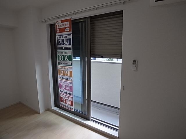 物件番号: 1111291508  神戸市北区唐櫃台1丁目 1LDK アパート 画像36