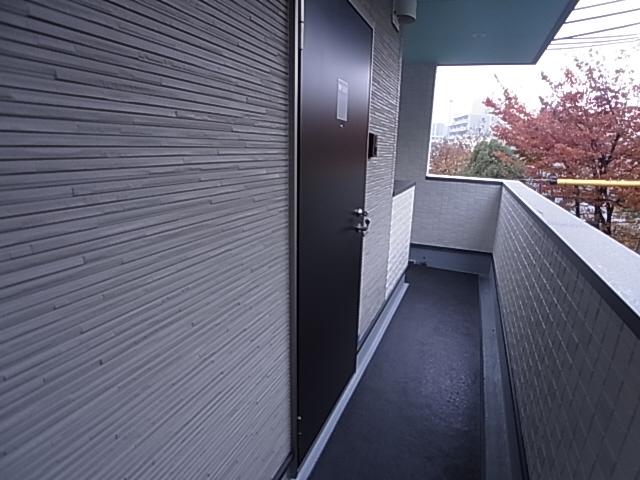 物件番号: 1111279115 Licht  神戸市長田区苅藻通1丁目 1K ハイツ 画像11
