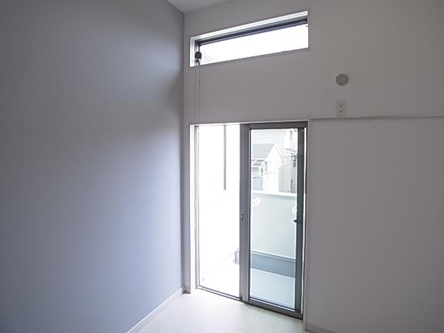 物件番号: 1111284834 エクル海運町  神戸市長田区海運町2丁目 1SK アパート 画像28