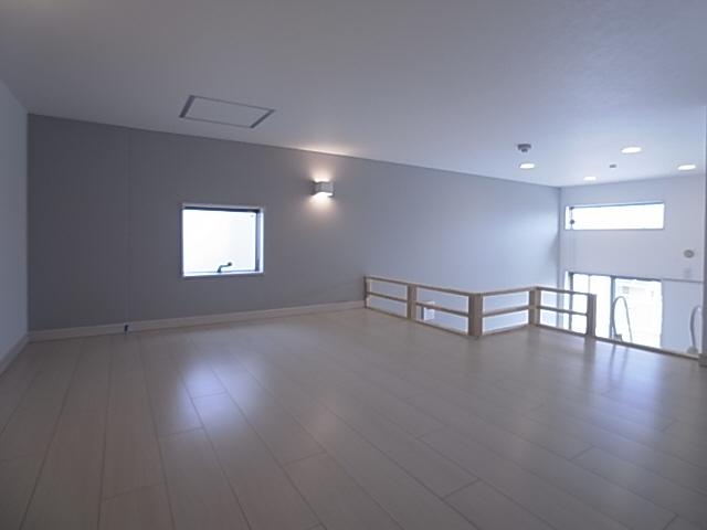 物件番号: 1111284834 エクル海運町  神戸市長田区海運町2丁目 1SK アパート 画像29