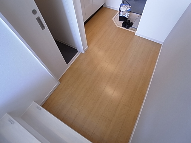 物件番号: 1111284834 エクル海運町  神戸市長田区海運町2丁目 1SK アパート 画像36