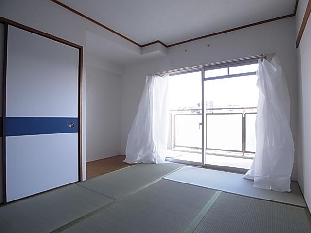 物件番号: 1111289593  神戸市長田区明泉寺町1丁目 1LDK マンション 画像32