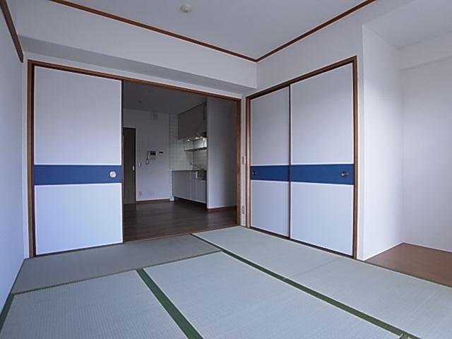 物件番号: 1111289593  神戸市長田区明泉寺町1丁目 1LDK マンション 画像35