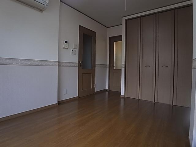 物件番号: 1111280170  神戸市中央区楠町1丁目 1DK マンション 画像27