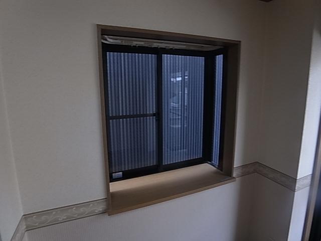 物件番号: 1111280170  神戸市中央区楠町1丁目 1DK マンション 画像30