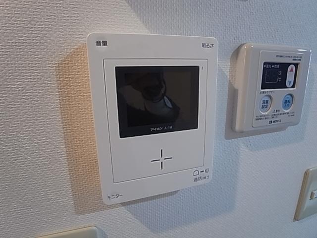 物件番号: 1111283542  神戸市須磨区稲葉町7丁目 1K ハイツ 画像16