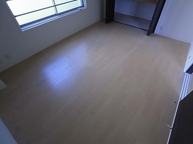 物件番号: 1111283991  神戸市北区鈴蘭台北町1丁目 1DK マンション 画像32
