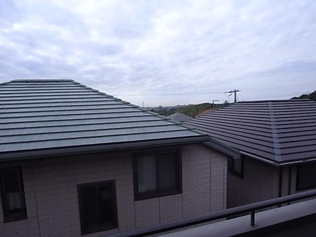 物件番号: 1111288100  神戸市須磨区高倉台8丁目 3LDK テラスハウス 画像10