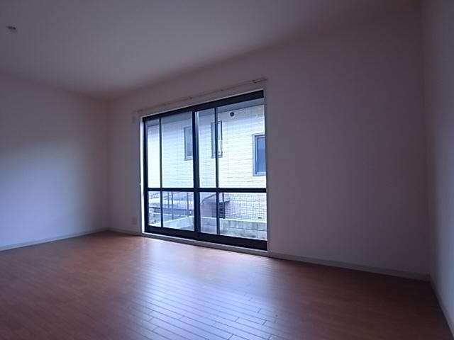 物件番号: 1111288100  神戸市須磨区高倉台8丁目 3LDK テラスハウス 画像30