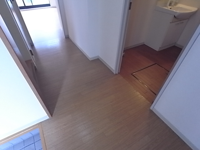 物件番号: 1111288100  神戸市須磨区高倉台8丁目 3LDK テラスハウス 画像32