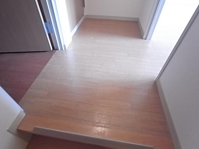 物件番号: 1111288100  神戸市須磨区高倉台8丁目 3LDK テラスハウス 画像35