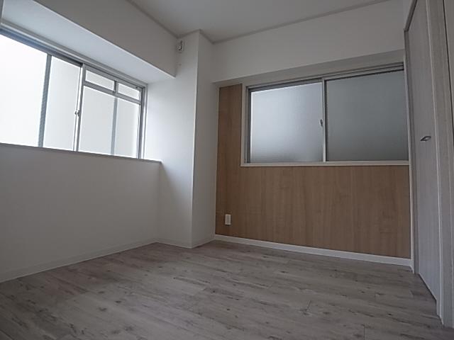 物件番号: 1111284249 ワコーレ板宿  神戸市須磨区大田町3丁目 1LDK マンション 画像5