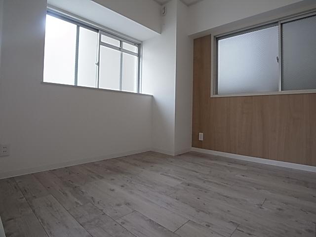 物件番号: 1111284249 ワコーレ板宿  神戸市須磨区大田町3丁目 1LDK マンション 画像16