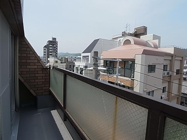 物件番号: 1111284252 ワコーレ板宿  神戸市須磨区大田町3丁目 1LDK マンション 画像10