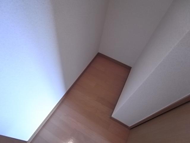 物件番号: 1111288188  神戸市兵庫区上沢通8丁目 1DK マンション 画像33