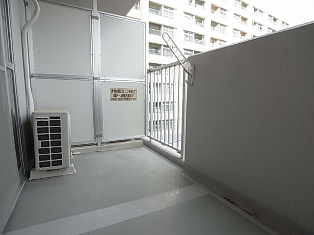 物件番号: 1111289001  神戸市北区南五葉1丁目 1DK マンション 画像9