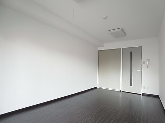 物件番号: 1111285348  神戸市長田区久保町3丁目 1K マンション 画像5
