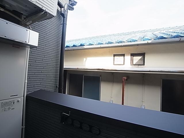 物件番号: 1111285140  神戸市垂水区西舞子4丁目 1K ハイツ 画像10