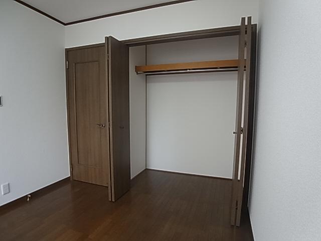 物件番号: 1111285223  神戸市北区唐櫃台2丁目 4LDK 貸家 画像5