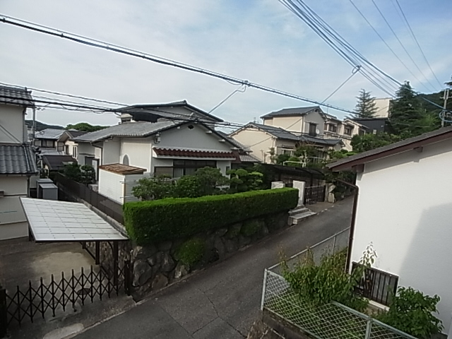 物件番号: 1111285223  神戸市北区唐櫃台2丁目 4LDK 貸家 画像10
