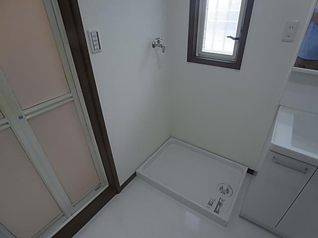 物件番号: 1111285223  神戸市北区唐櫃台2丁目 4LDK 貸家 画像14
