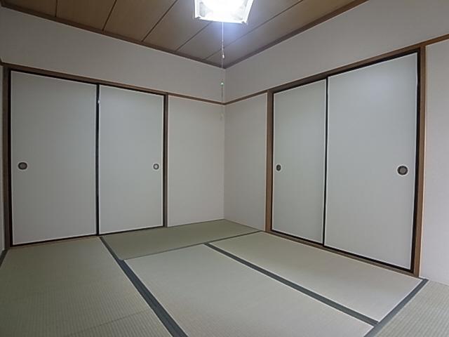 物件番号: 1111285223  神戸市北区唐櫃台2丁目 4LDK 貸家 画像27