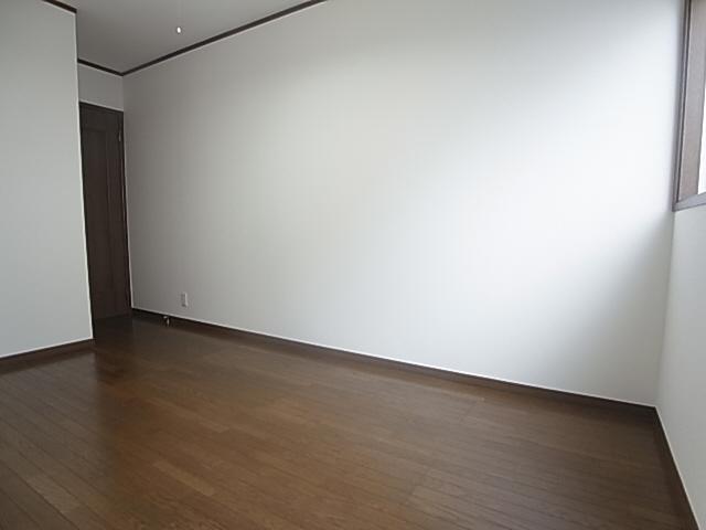 物件番号: 1111285223  神戸市北区唐櫃台2丁目 4LDK 貸家 画像33