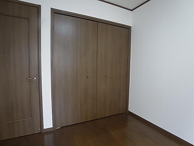 物件番号: 1111285223  神戸市北区唐櫃台2丁目 4LDK 貸家 画像34